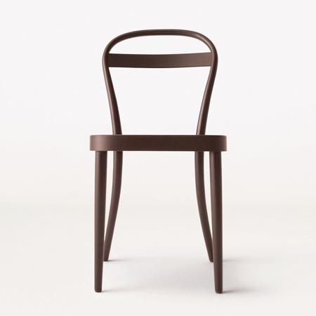 Commetal Chair Design : steel metal furniture designs.  An Interior Design
