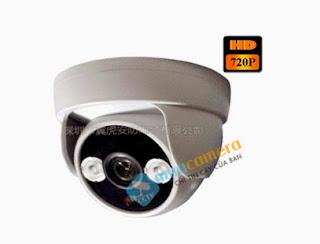 Camera Astech OEM 3610D