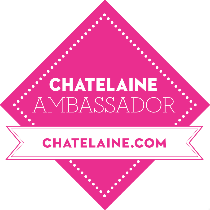 Ambassadrice Chatelaine