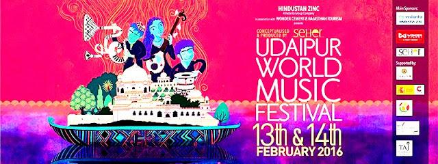 www.musicmalt.com