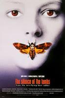 The Silence of the Lambs (1991) Film Horor Thriller dari Kisah Nyata