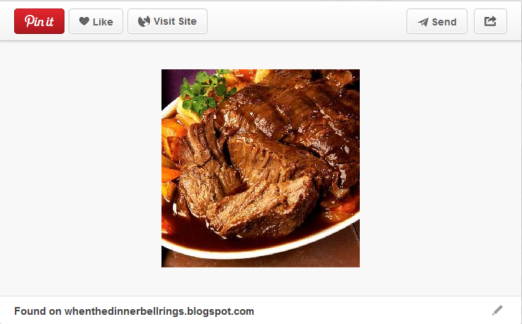 http://whenthedinnerbellrings.blogspot.com/2010/10/best-danged-beef-pot-roast-crock-pot.html