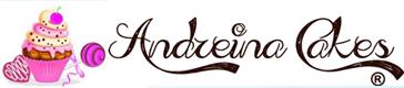 Catálogo Andreina