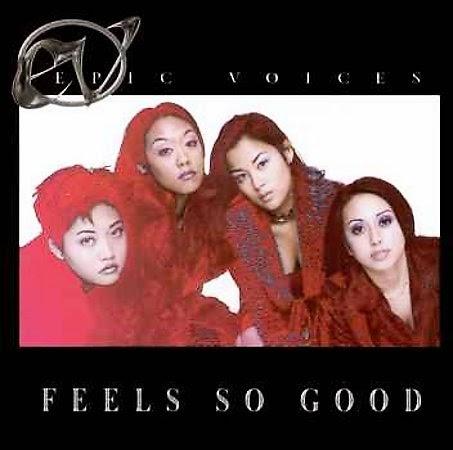 http://www.mirrorcreator.com/files/1U0GD7DU/Feels_So_Good_(2000).zip_links