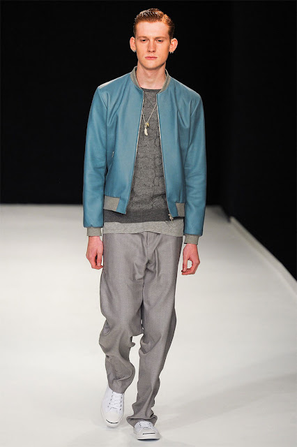 Richard+Nicoll+Menswear+Spring+Summer+2014+%252813%2529.jpg