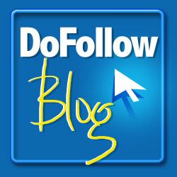 Daftar Blog Dofollow Pagerank Tinggi