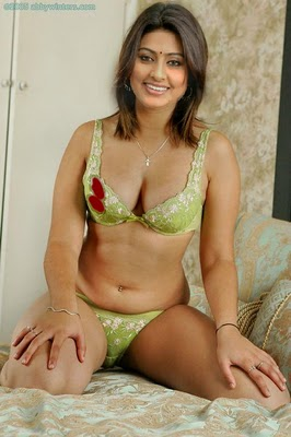nude tollywood pics sneha without dress fake