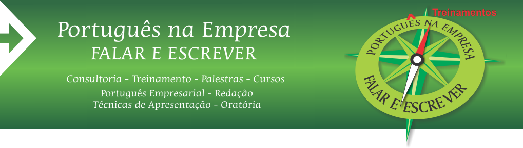 Português na Empresa