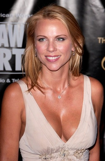lara logan attacked video. CBS News Reporter Lara Logan
