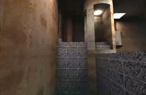 http://frame.escapegames24.com/pixelkobo-chicka-episode-9.html