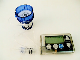 insulin pump hack delivers fatal dosage over the air