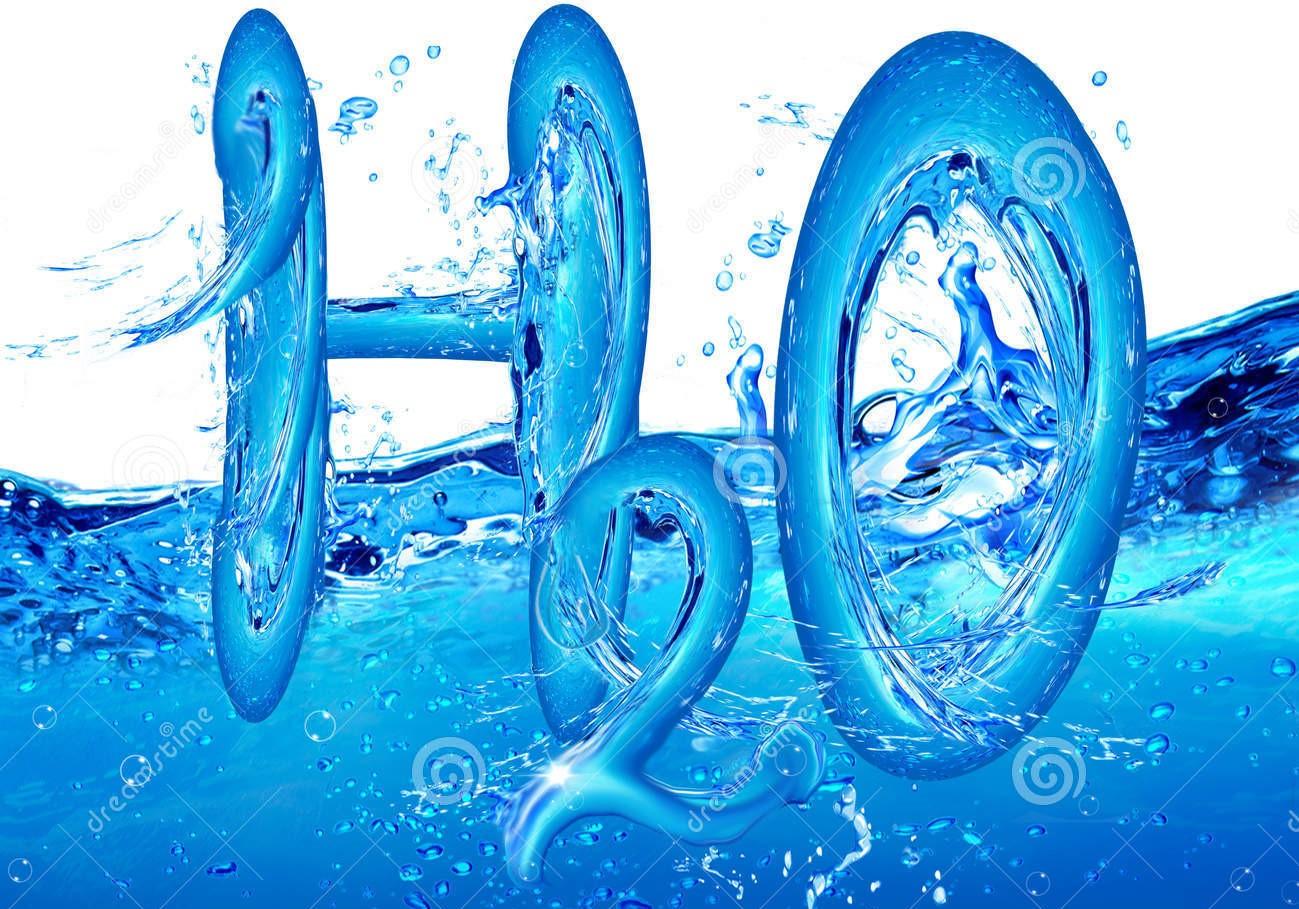 Giornata mondiale dell'acqua, un miraggio per un miliardo di persone