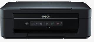 Epson Stylus SX235W Driver Download