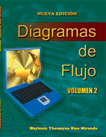 Diagrama de Flujo -- Volumen II
