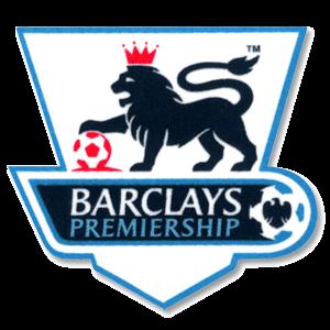 Jadwal Liga Inggris 2 - 3 Februari 2013