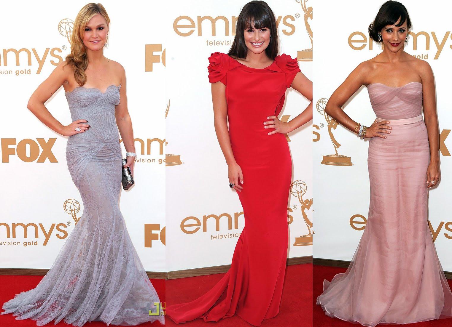 http://1.bp.blogspot.com/-tNW3VQ35wPM/TndZENMnH1I/AAAAAAAAByQ/gwA-mU4Zc80/s1600/julia-stiles-2011-emmy-awards-red-carpet-02.jpg