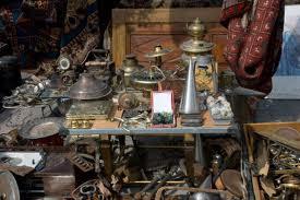 Antika eşya alım Satım,antika eşya alanlar,antika eşya alınır,antika eşya satılır,ikinci el antika,