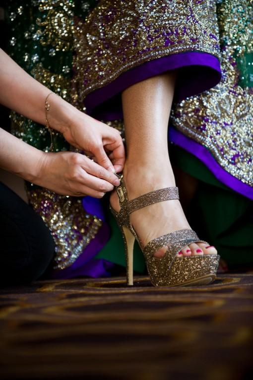 high hill hindu personals Rationale individuals | adult dating qihookuponlineyxseacrmechanicalus  in  chenango county single lesbian women in lignite broken hill hindu singles.