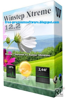 winstep xtreme serial