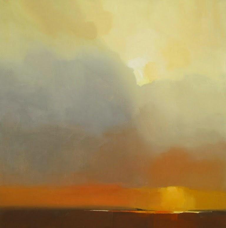 abstractos-pintados-al-oleo-imagenes