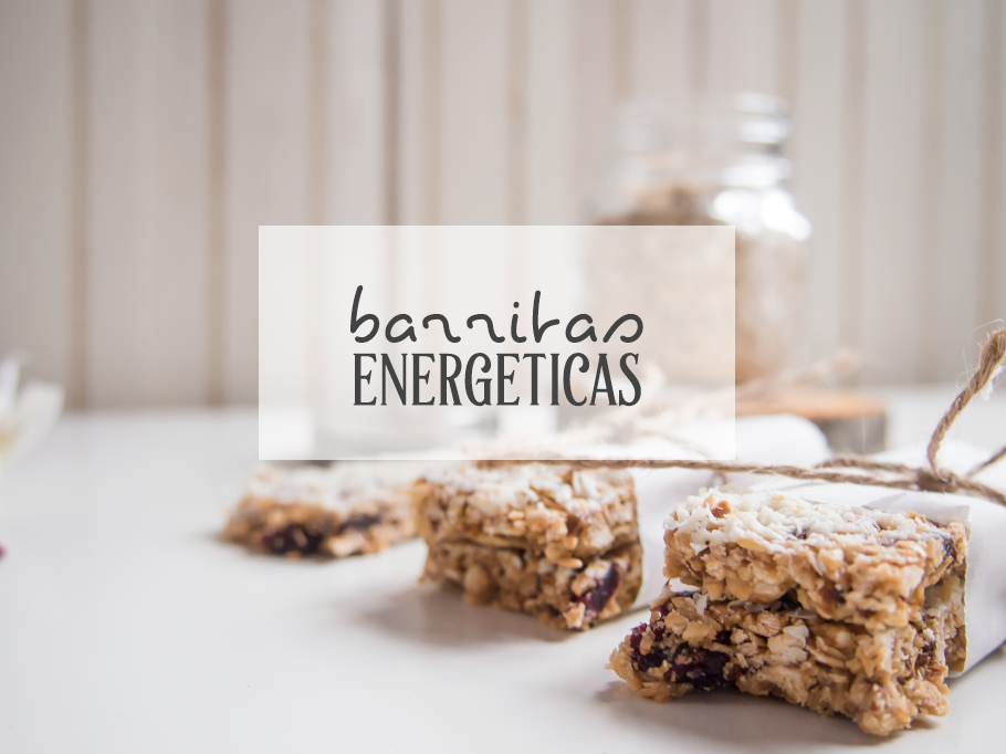 barritas-energeticas-receta