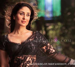 Katrina kaif Sex stories And Hot Photos: Kareena Kapoor Gangbang Sex