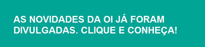 http://www.minhaoperadora.com.br/2015/11/promocao-oi-livre.html
