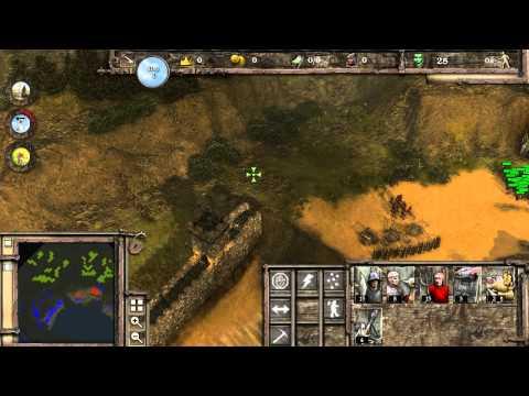 Download game stronghold 3 full crack antivirus