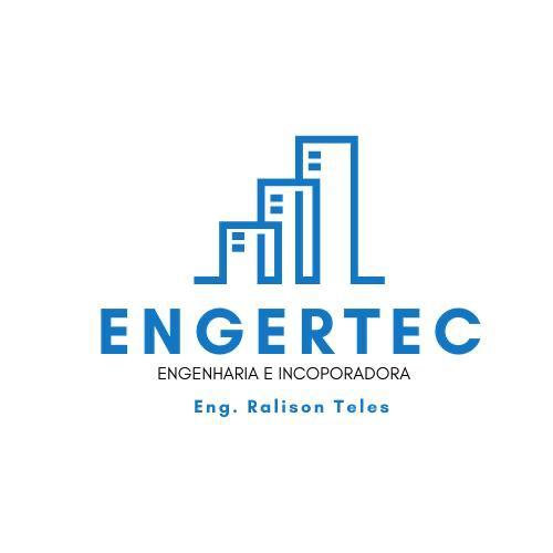 ENGERTEC
