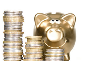 Money saving tips – How will you save your hard earned money in 2013?