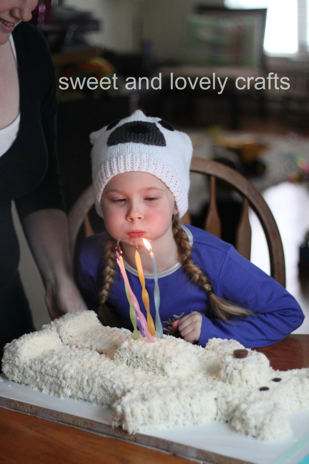 http://1.bp.blogspot.com/-tNhtRN4hbIs/US6nD_Yz1jI/AAAAAAAABQM/YHBiSxcuGYY/s1600/candles.jpg