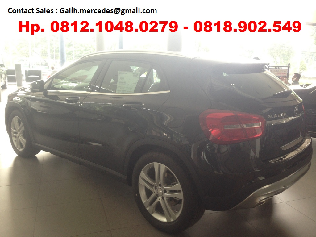 New mercedes benz gla 200 class new mercy gla 200 sport for New mercedes benz s class 2015