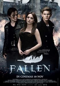 Fallen Dublado Online