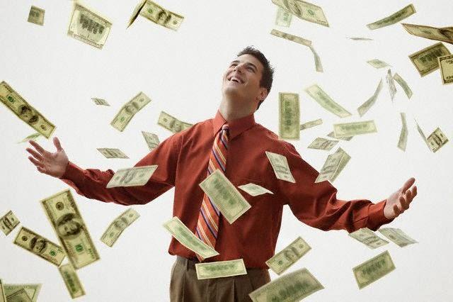 personal loan personal loan