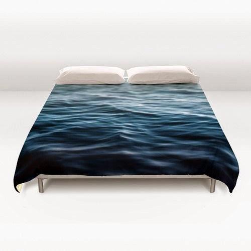 https://www.etsy.com/listing/196999735/duvet-cover-deep-ocean-blue-coastal?ref=favs_view_2