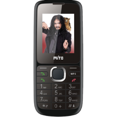 download all firmware mito, fitur and spesification mito 238