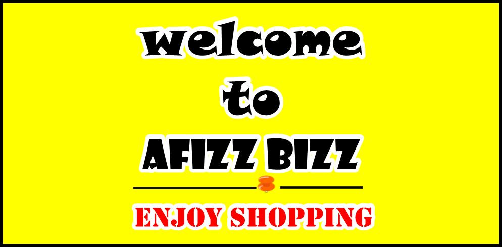 AFizz Bizz