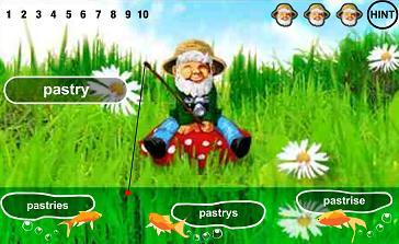 external image plural+gnomes.jpg