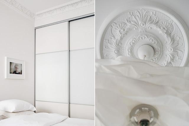 Dacon-Design-wnetrza-architekt-styl-skandynawski-sztukateria-alvhemmakleri