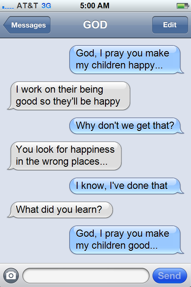a concord pastor comments pause for prayer wednesday 2 26