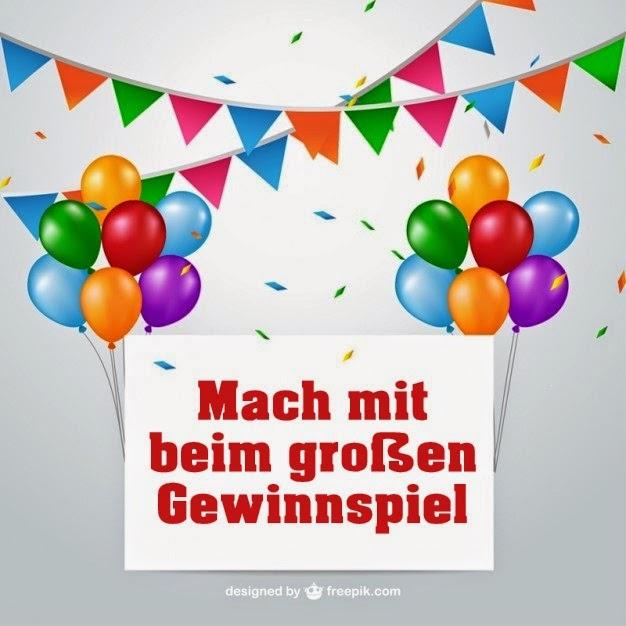 http://emmiporter.blogspot.de/2015/04/oster-gewinnspiel.html