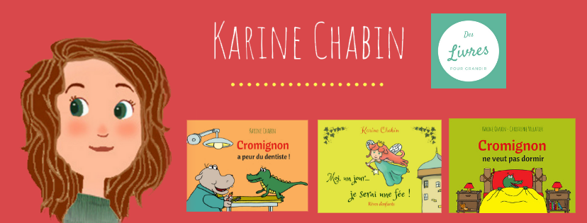 Karine Chabin