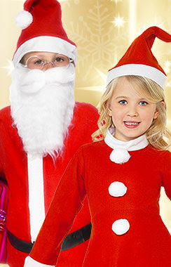 merry christmas outfits for children