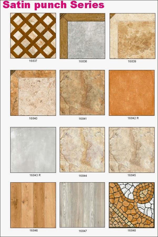 Floor tiles 16x16 digital sasta tiles for 16x16 floor tiles price