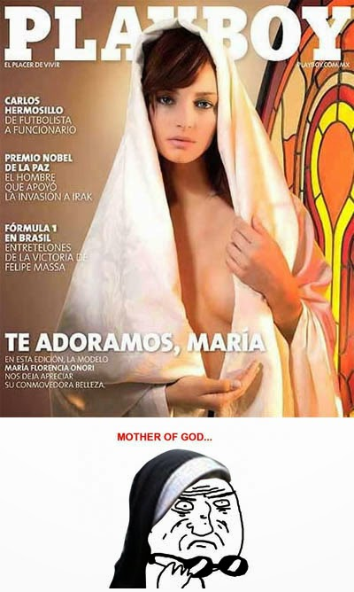 NAVIDAD, NAVIDAD, P...NAVIDAD  ATEO_mother-of-god-COVER
