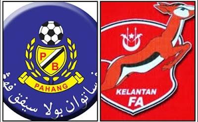 video gol pahang vs kelantan 3 november 2013, video gol pahang final piala malaysia 2013, gol pahang vs kelantan piala malaysia 2013, keputusan final piala malaysia 2013, juara piala malaysia 2013 pahang, gol pahang lawan kelantan piala malaysia, piala malaysia 2013, piala malaysia 2014, piala malaysia 2015, piala malaysia, juara piala malaysia 2014, piala malaysia pahang vs kelantan 2013