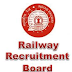 11814 RRB Bhopal Trackman/Helper/Ticket Collector/Khalasi Previous Year Question Papers - Written Test Syllabus