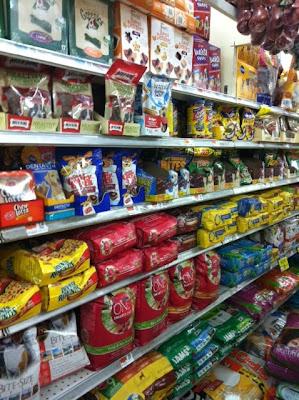 jerky treats, dog food china, dog deaths, dog food poisoning