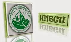 HNBGU-LLB-results