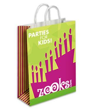 Zooks com